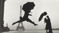 4월을 파리에서 보내야 하는 이유