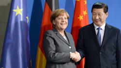Was Deutschland von China lernen kann. Oder