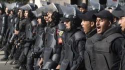 Egypte: Nouvelles manifestations