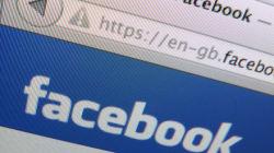 Cinq fonctions cachées à découvrir sur Facebook - Julien