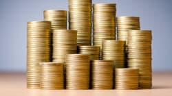 Treize banques tunisiennes accordent à l'Etat un crédit regroupé de 250 millions