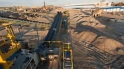 Le gouvernement Chahed prend le dossier du bassin minier en main: Des mesures fermes à l'encontre de tous ceux qui entravent...