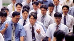 한국인 70%