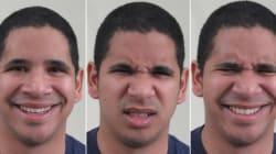 Ils ont réussi à isoler les 21 expressions humaines