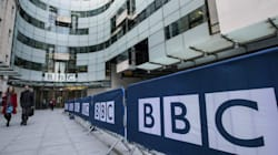 Why the BBC's Worth