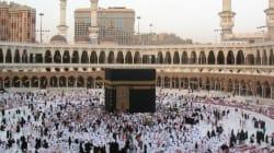 En Arabie Saoudite, athéisme rime avec