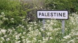 Israël annule la libération de prisonniers