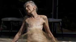 누드사진으로 보는 유방암 생존자들의 아름다움과