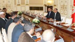 Marzouki prend le dossier de Ben Guerdane en