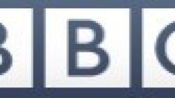 The BBC - Who Needs