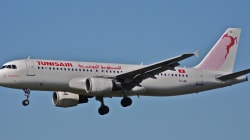 Tunisair: Plus de 4 millions de passagers prévus en