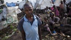 Ungelernte Lektionen 20 Jahre nach dem Völkermord in