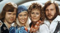 아바(ABBA)는 40년 동안 우리 곁에