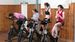 Beginner's Guide to Gym Cycle