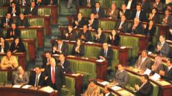 A l'Assemblée: Le retour de la commission des