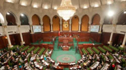 Un nouveau bloc parlementaire à