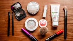 Make Up - It's