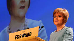 The SNP Could Be Responsible for Another Highland Clearance at the Election - the Labour