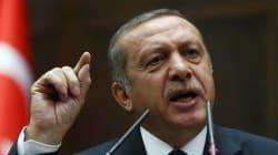 Un lycéen turc de 16 ans en prison pour