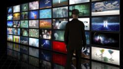 Liebe Fernsehsender: Amazon will auch Euren Job besser