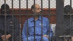 Aujourd'hui en Libye: Procès de proches de Kadhafi dont son fils