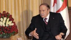 Algérie: Retour sur une campagne électorale