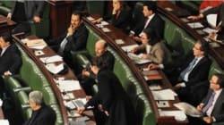 L'Assemblée avance sur l'Instance de contrôle de la