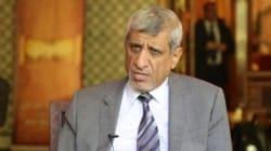 L'Alesco soutiendra la Tunisie pour valoriser son patrimoine