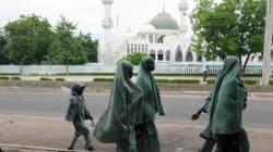 Nigeria: Plus de 100 lycéennes kidnappées par des