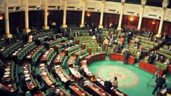 Tunisie: Quelle coalition après les législatives
