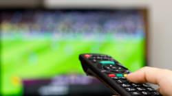 Besser fernsehen? Netflix allein ist auch keine