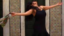 Les artistes tunisiens à l'honneur sur