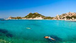 Sardinia - My Top Picks for