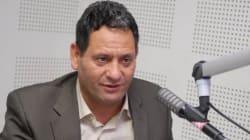Le Syndicat des journalistes fustige Althawra News et dénonce une mafia médiatique liée à