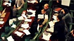 Désaccords et absence des députés ralentissent l'examen de la loi