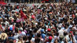 Le recensement en Tunisie débute le 23 avril, une première depuis 10