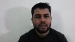 Mobilisation générale pour les tunisiens enlevés en