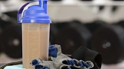 The Ultimate Guide to the Best Protein Powders for