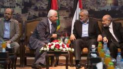 Palestine: Entente entre l'OLP et le Hamas pour former un gouvernement d'union
