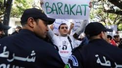 Détenu à Alger, le Tunisien Moez Benncir risque jusqu'à un an de