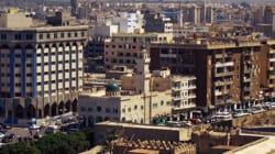 Tunisiens enlevés en Libye: Deux Libyens entendus par un juge à