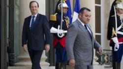 La France souhaite apaiser les tensions avec le