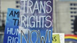 Toilets to Politics - Why Trans Inclusion