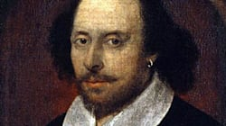 Six Steps to a Super Shakespeare Stratford-upon-Avon Hotel