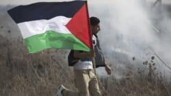 Israël-Palestine: Retour à la case