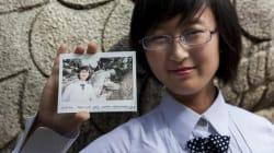 북한 여대생, 햄버거는 김정일 위원장의