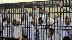 Egypte: Un nouveau procès