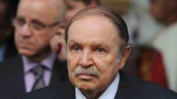 Boutef' veut rétablir la limitation des mandats