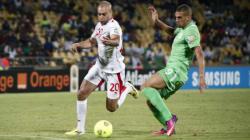 Focus sur l'Egypte et le Senegal, futurs adversaires de la Tunisie pour la