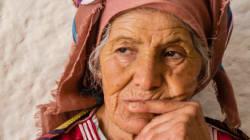 La Tunisie notifie l'ONU de la levée des réserves sur la